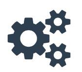 progettazione-icona