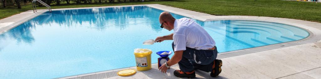 manutenzione-piscine-castiglione