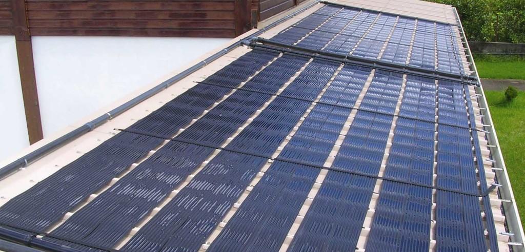 riscaldamento-piscina-solare-2