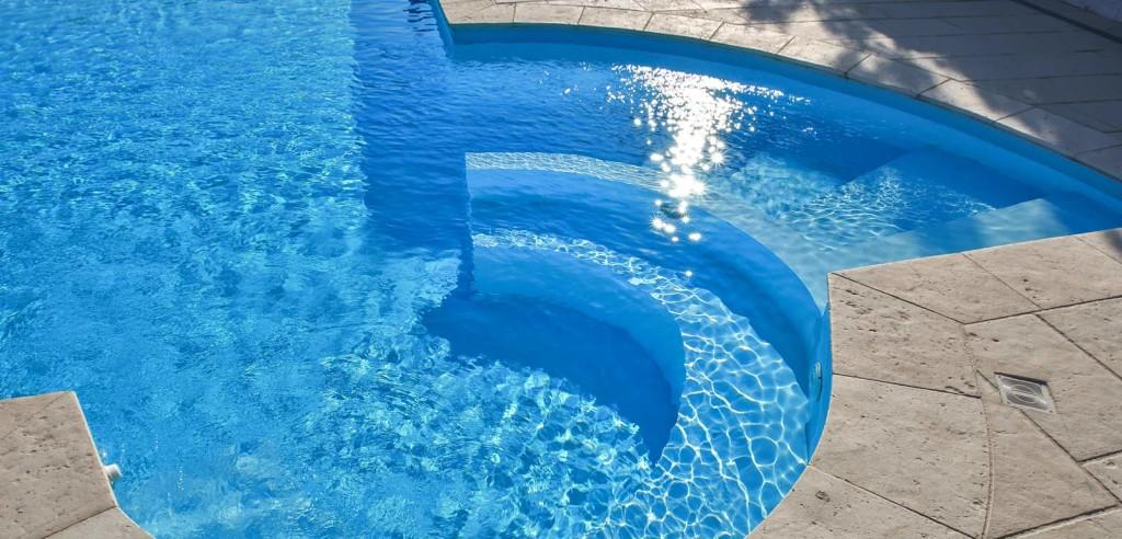 area-idromassaggi-piscina