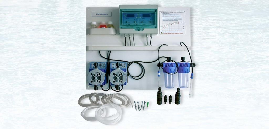 controllo-automatico-acqua-centralina-regula-2-plus