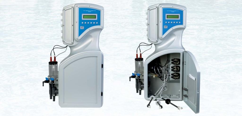 controllo-automatico-acqua-centralina-regula-color-silver