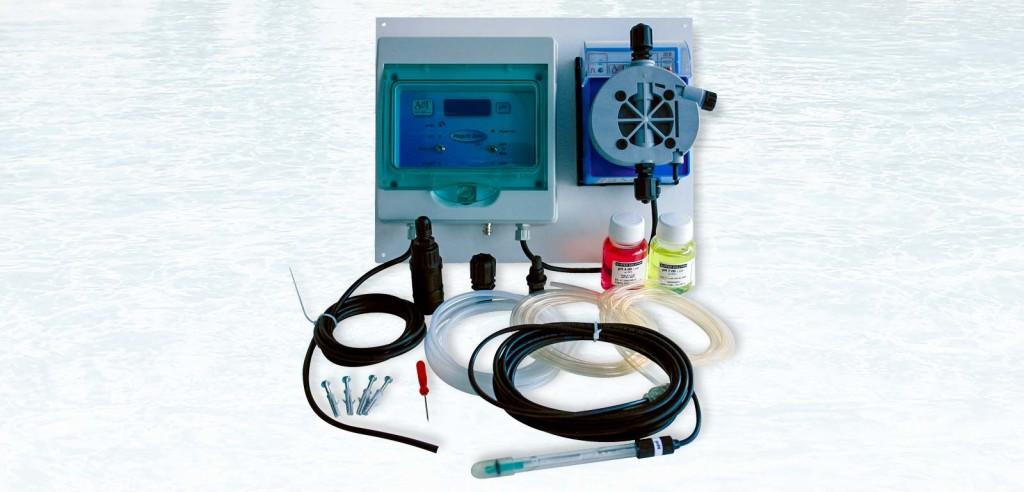 controllo-automatico-acqua-centralina-regula-zero-plus-ph