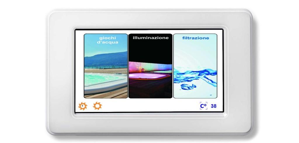 controllo-automatico-acqua-centralina-pool-in-touch-3