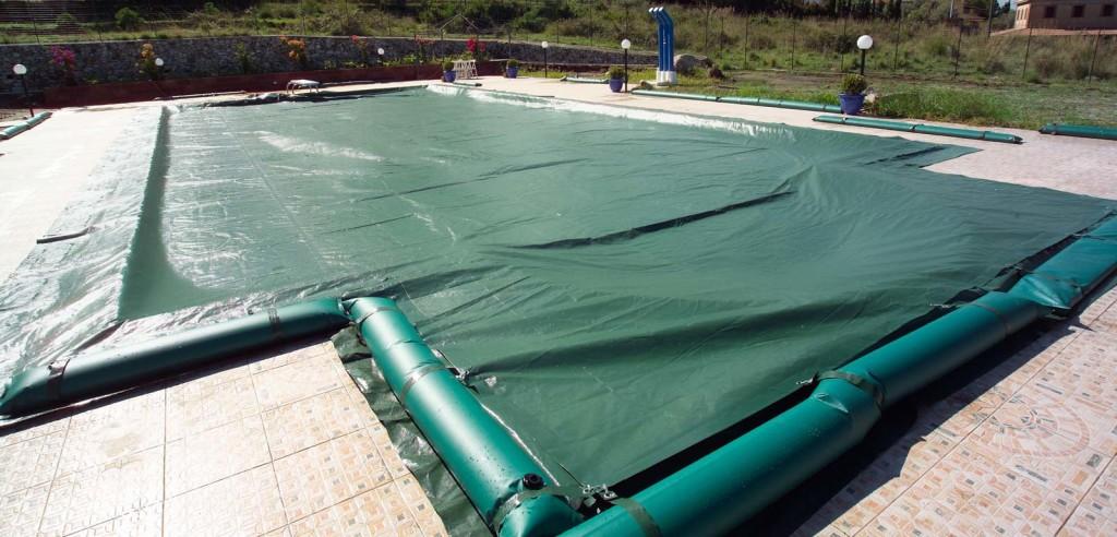 coperture-invernali-piscine-2
