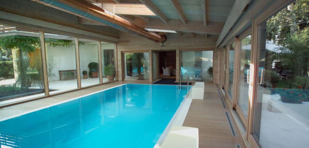 riscaldamento-piscina